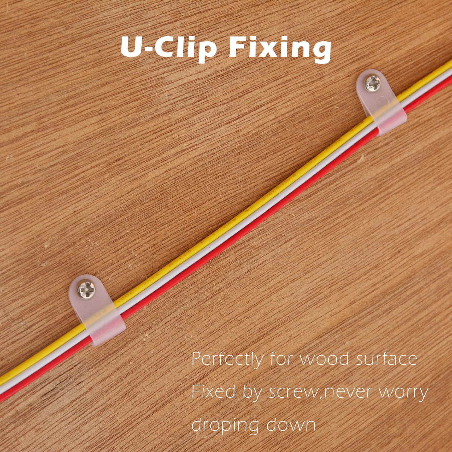 20 gauge electrical flexible wire for indoor led lighting 2