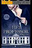 Hey Professor