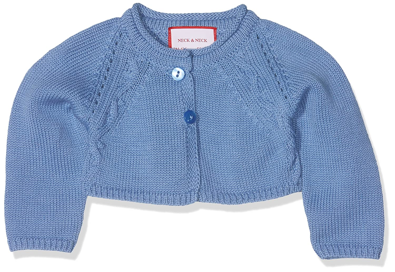Neck /& Neck Girls Short Tight Jacket