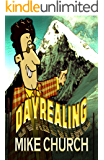 dayrealing: the trials and tribulations of a stressed-out teacher in a spaced-out world