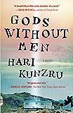 Gods Without Men (Vintage Contemporaries)