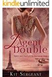 L'Agent Double: Spies and Martyrs in the Great War (Women Spies Book 3)