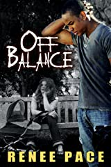 Off Balance (Nitty Gritty series Book 4) Kindle Edition