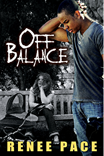 Off Stroke (Nitty Gritty series Book 3)