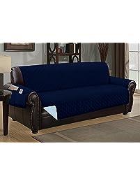 Shop Amazon Com Sofa Slipcovers