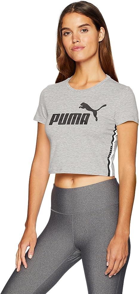cropped puma
