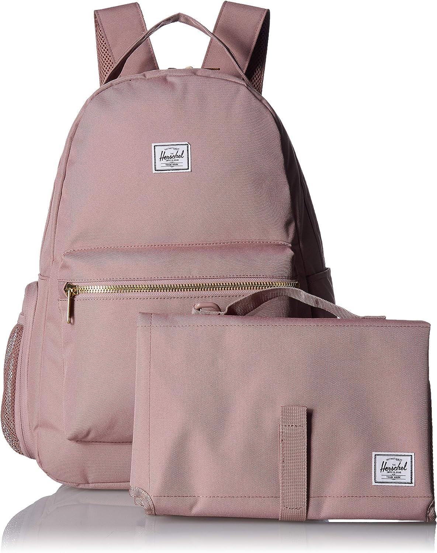 Herschel Baby Nova Sprout Backpack
