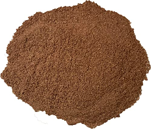 Neem Bark Powder 16ounce-Dental and Digestion Support-Tooth Powder-Pure Neem Bark Powder