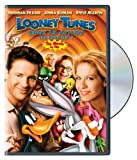 Looney Tunes: Back in Action / Les revoilà ! (Bilingual)
