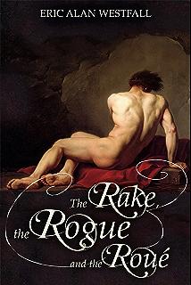 Erotic homosexual literature