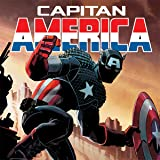 img - for Capitan America (Collections) book / textbook / text book