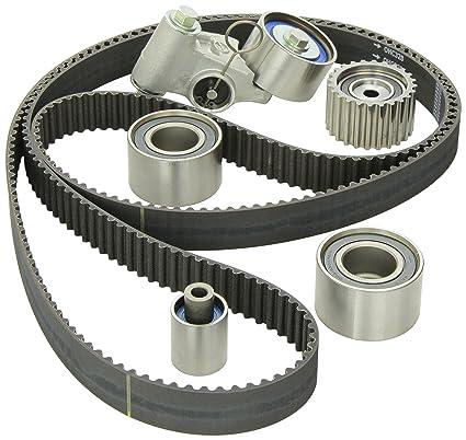 Timing Belt Kit >> Gates Tck328 Timing Belt Kit