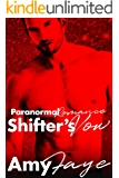 Shifter's Vow: Paranormal Romance