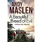 A Beautiful Breed of Evil (The DI Stella Cole Thrillers Book 5)