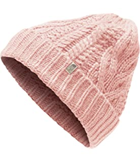 257e759ed3c53 The North Face L/XL Denali Thermal Beanie at Amazon Women's Clothing ...
