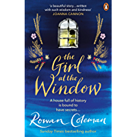 The Girl at the Window: A beautiful story of love, hope and family secrets to read this summer