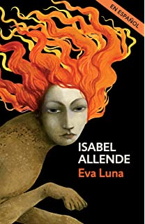 Eva Luna (Spanish Edition)