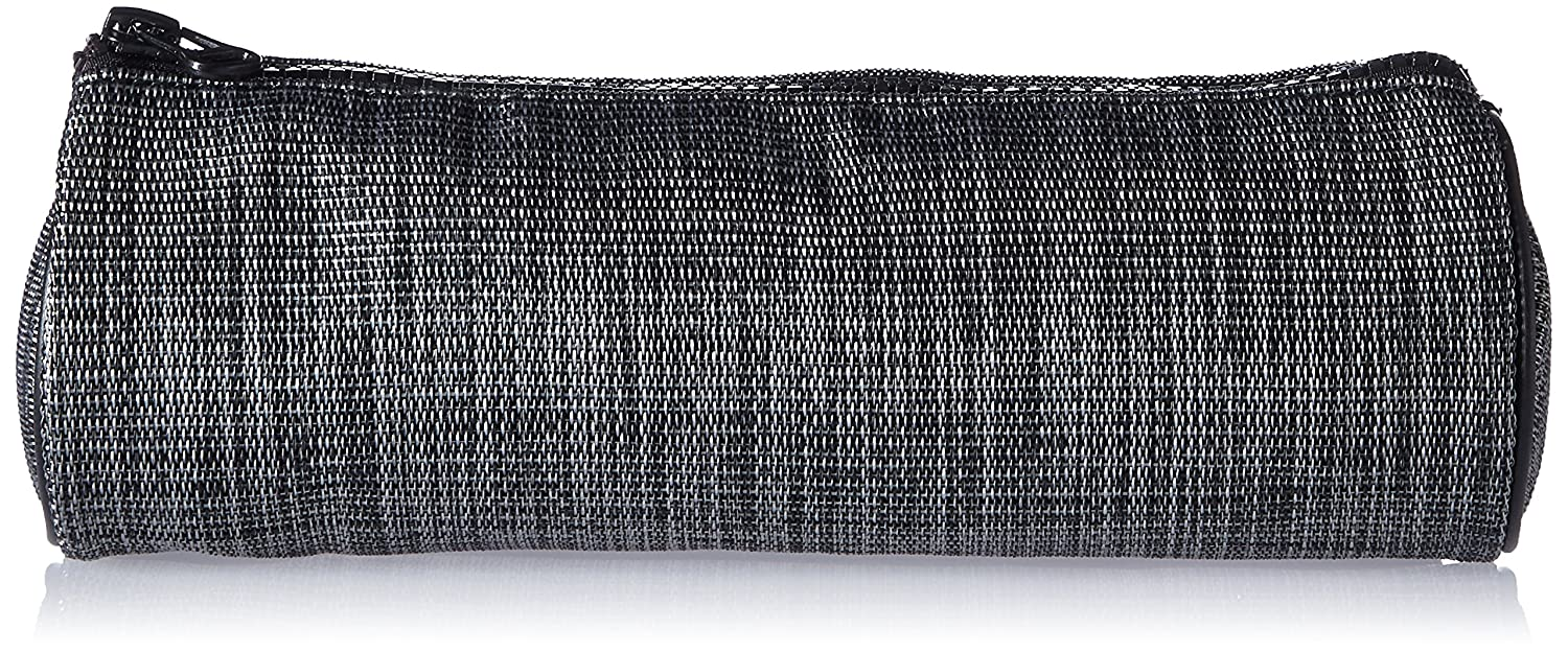 DII Toiletry Bag, Portable Travel Organizer, Cosmetic Make up Bag for Women, Men Accessories, Shampoo, Personal Items, Medicine Pouch - Makeup Brush Case