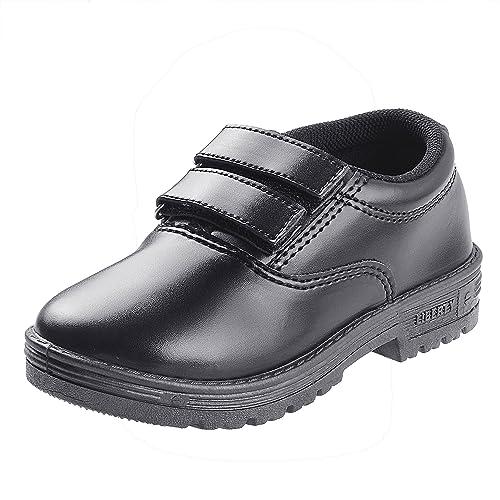 4cbdafb0372 Liberty Boy s Slip-on School Shoes  Amazon.in  Shoes   Handbags