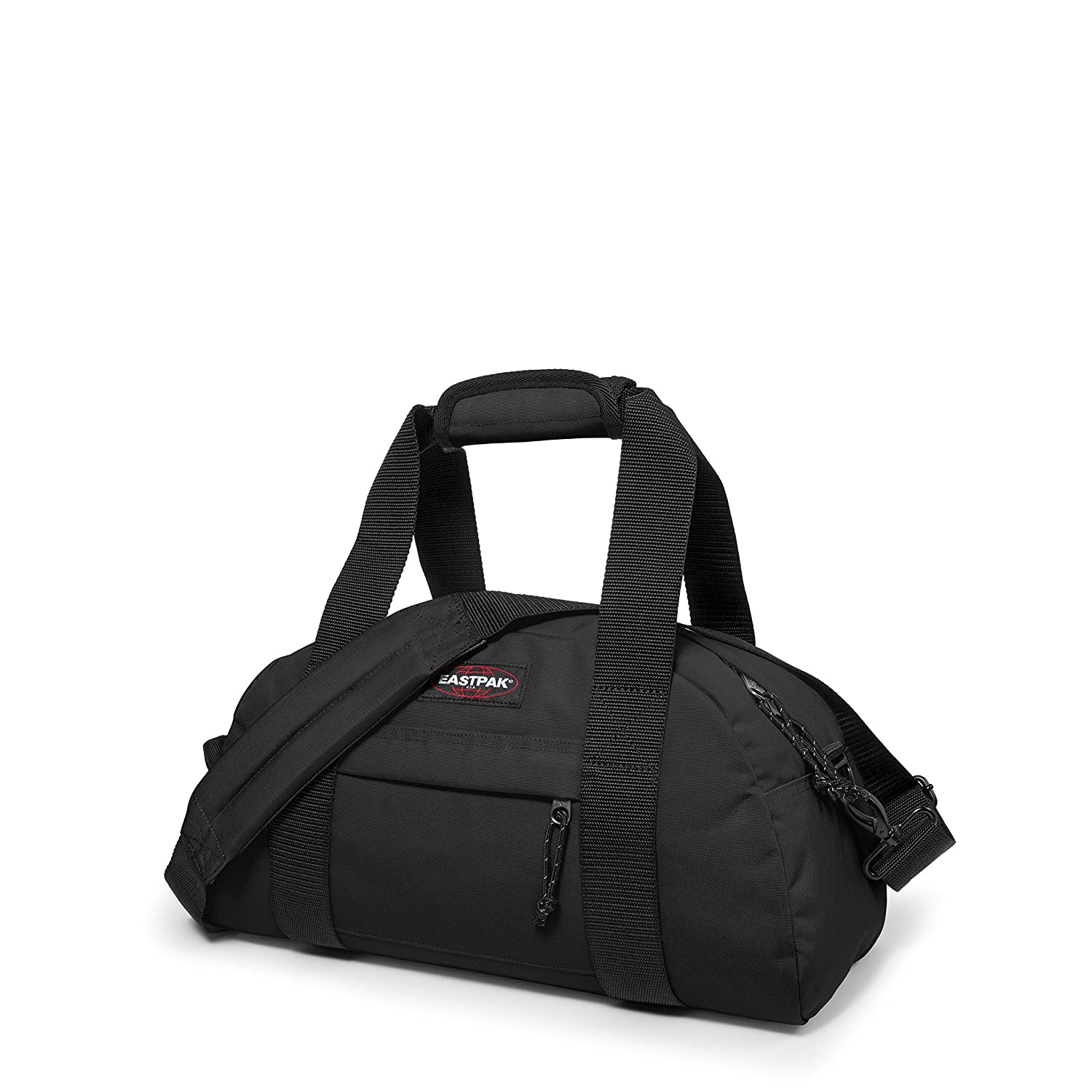 7423137897 Amazon.com: Eastpak Unisex Adult Compact Top Handle Bag: Sports & Outdoors