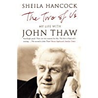 The Two of Us: My Life with John Thaw