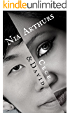 Cece & David (Love In Many Shades Book 1)