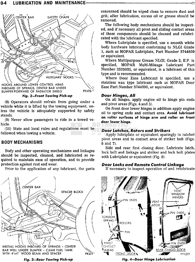 1991 Toyota Truck Owners Manual User Guide Reference Operator Book ...