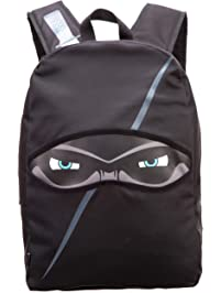ZIPIT Ninja Back Pack