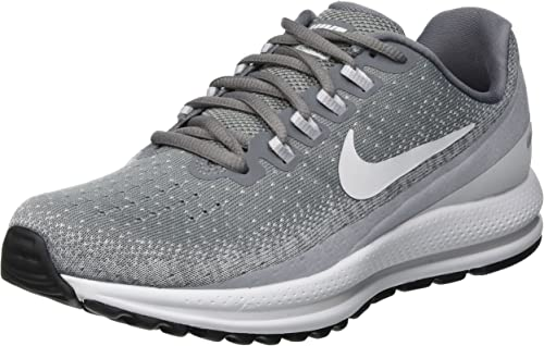 Nike W Air Zoom Vomero 13 (W), Chaussures de Fitness Femme