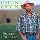 Gaining Ground: A Story of Farmers' Markets, Local Food, and Saving the Family Farm