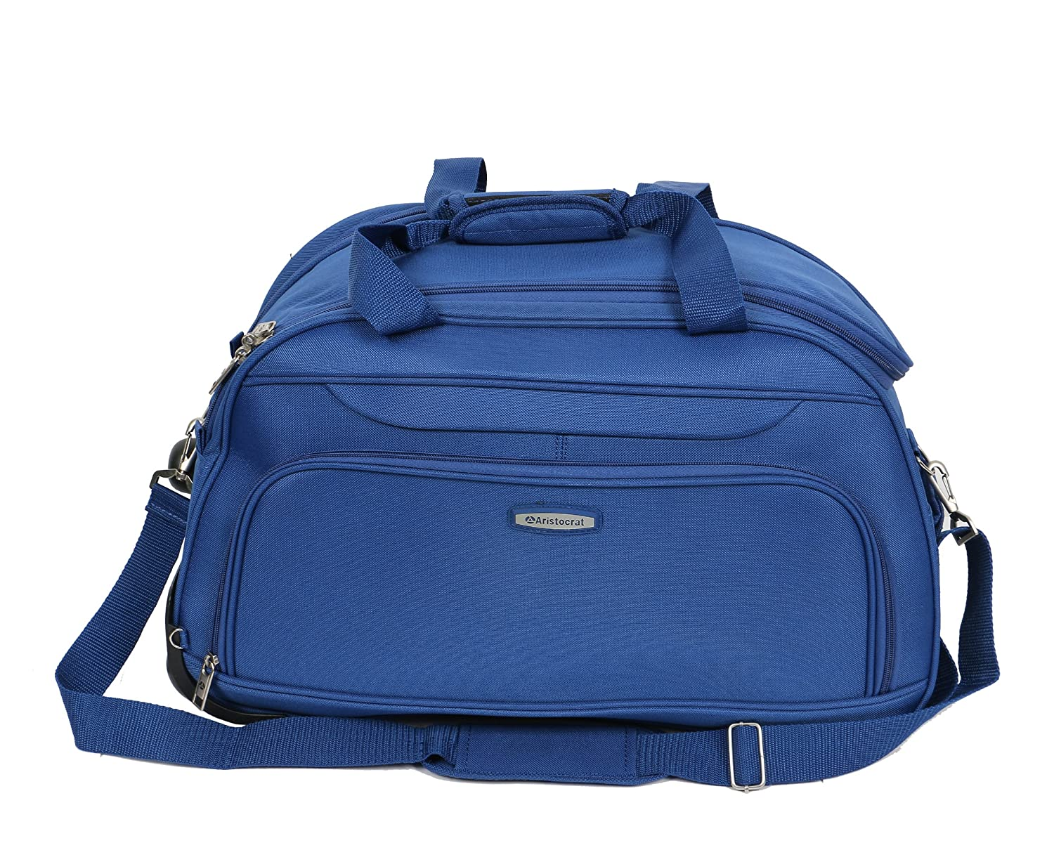 Travel Bags Online Ad Bag