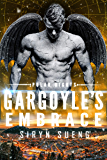 Gargoyle's Embrace (Polar Nights Book 3)