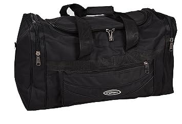 sport reisetasche