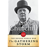 The Gathering Storm: The Second World War Volume 1