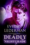 Deadly Nightshade (Nightshade Saga Book 4)
