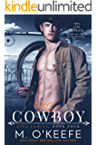 The Cowboy: The King Family Book Four