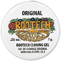 Technaflora Original Rootech Cloning Gel