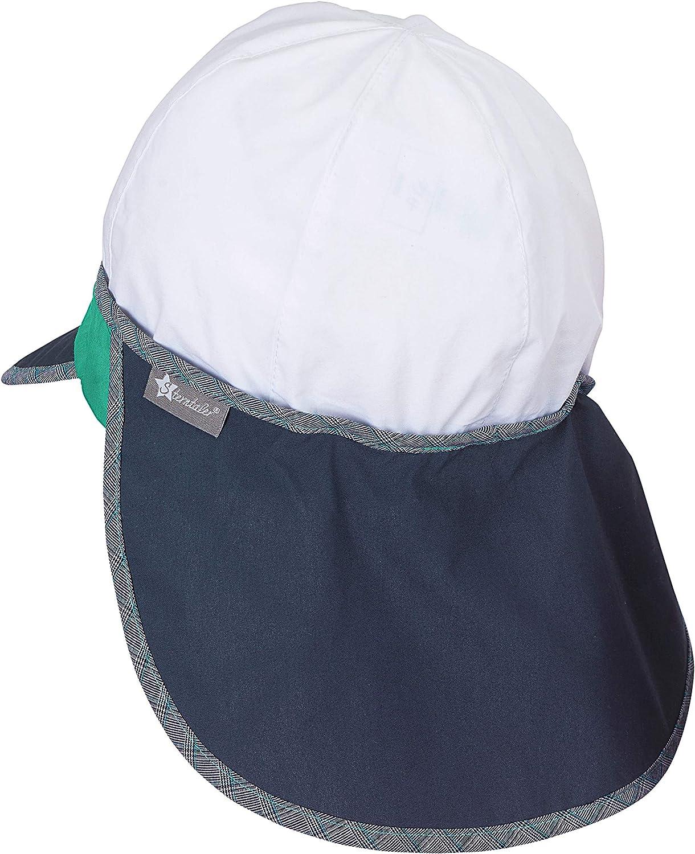 Sterntaler Cappellino da Baseball Berretto Bambino
