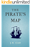 The Pirate's Map