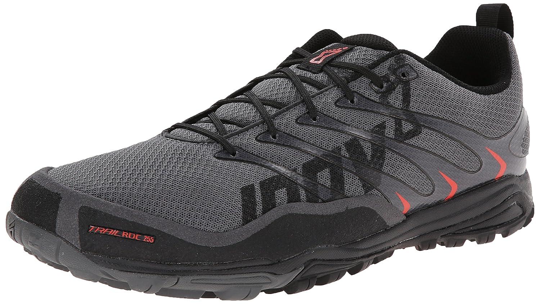 Inov-8 Men s Trailroc 255 Trail Running Shoe