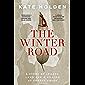 The Winter Road: A Killing in Croppa Creek