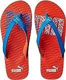 Puma Unisex Miami Fashion II Dp Hawaii Thong Sandals