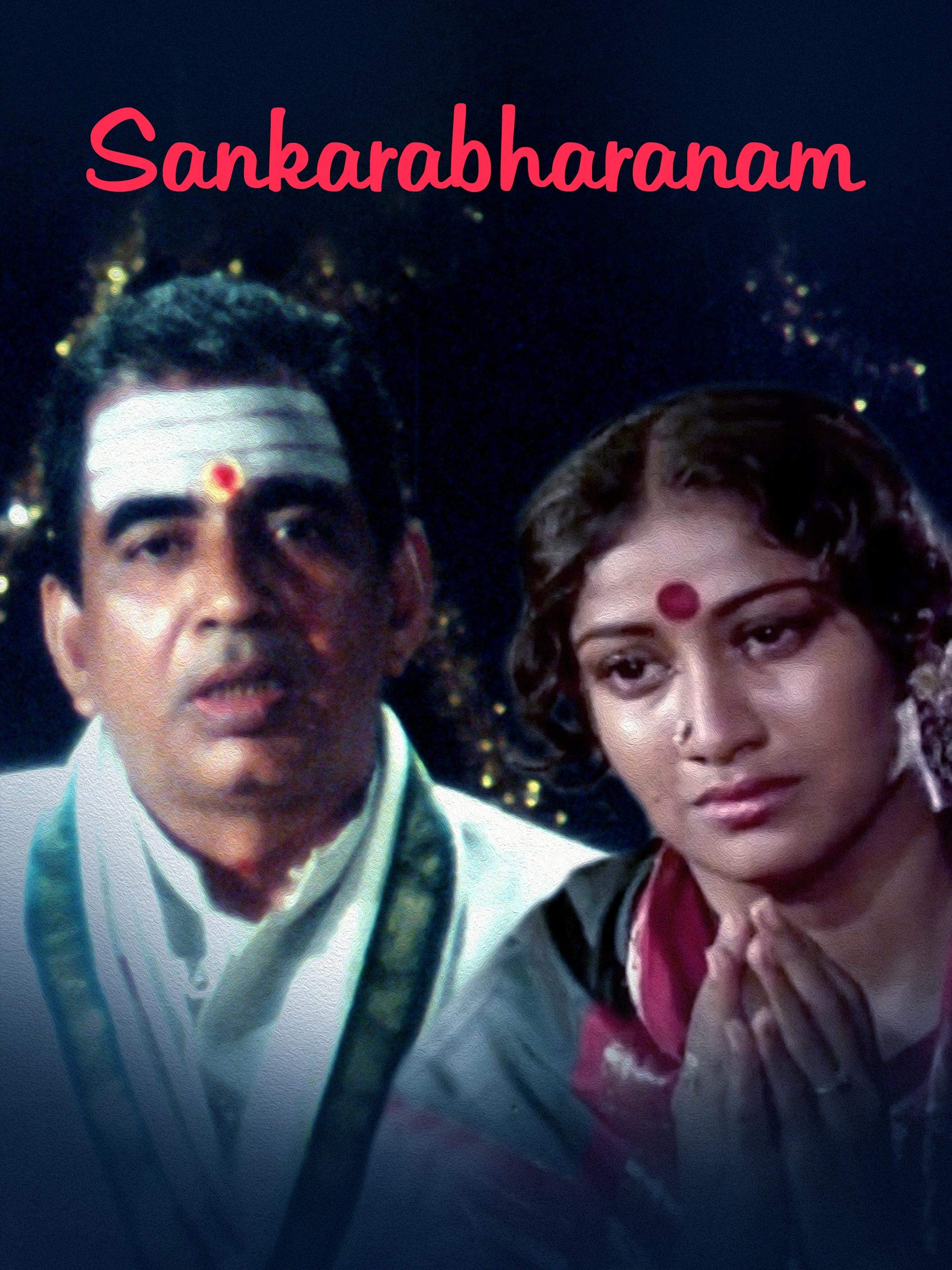 sankarabharanam songs download free