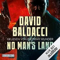 No Man's Land: Puller 4