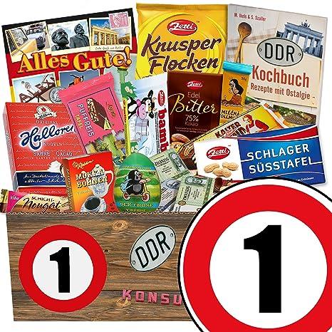 1 Jahrestag Schokolade Geschenke Zum Geburtstag Mit Zetti Edel