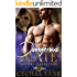 Dangerous Mate: A Shifting Destinies Bear Shifter Romance (Shifters of Bear's Den Book 2)