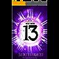 13 - Das dritte Buch der Zeit (Die Bücher der Zeit)