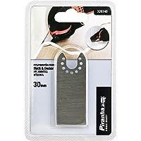Black & Decker X26140 Çok Amaçlı Alet Aksesuar, Metalik, 1 Adet