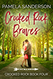 Crooked Rock Braves
