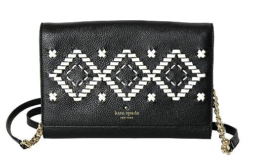Amazon.com: Kate Spade Flynn Street Valencia Grande ...